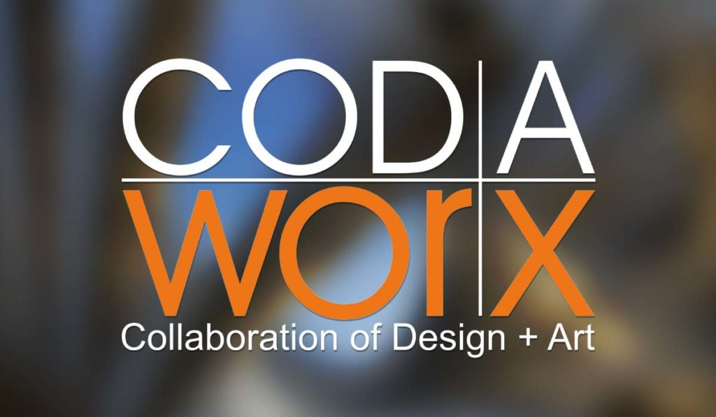 AirDeck User Story featuring CODAworx